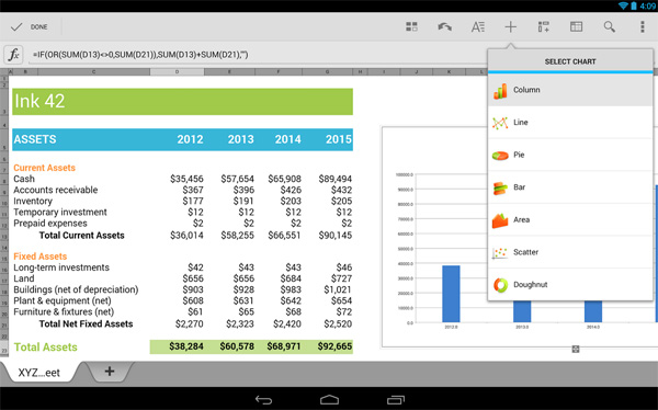 google-quickoffice4