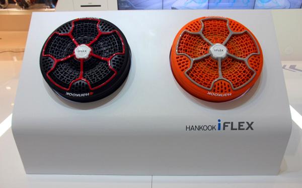 hankook-i-flex-wiel2