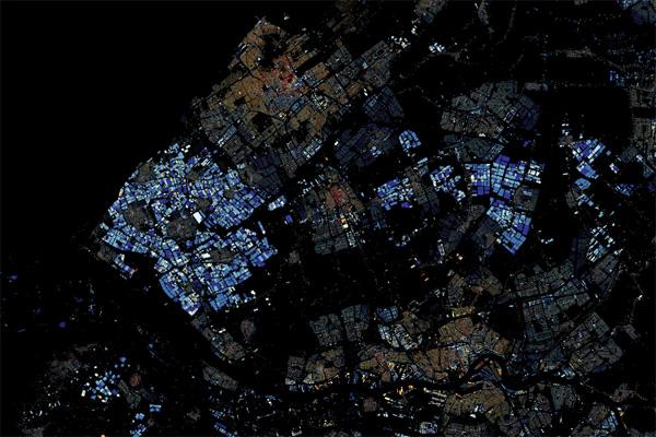 interactieve-kaart-gebouwen-nederland2