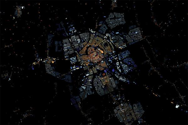 interactieve-kaart-gebouwen-nederland5