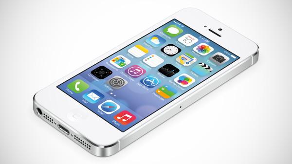 iOS 7 is vanaf nu voor iedereen te downloaden