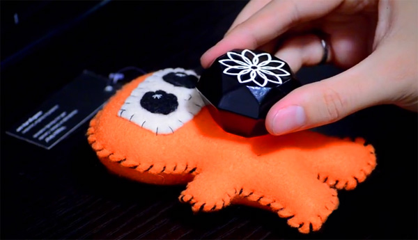 Nix: een kleurensensor voor je smartphone en PC