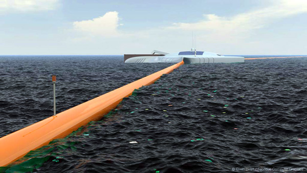 ocean-cleanup-project-plastic4