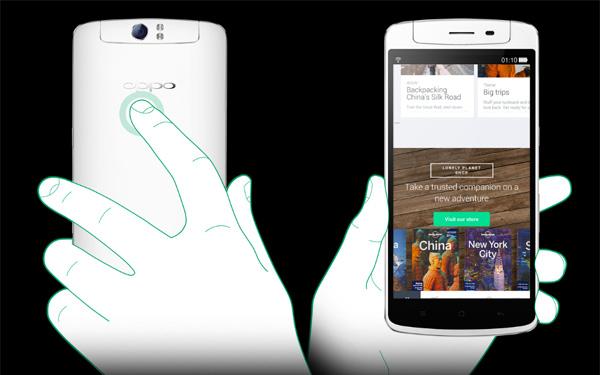 oppo-n1-smartphone3