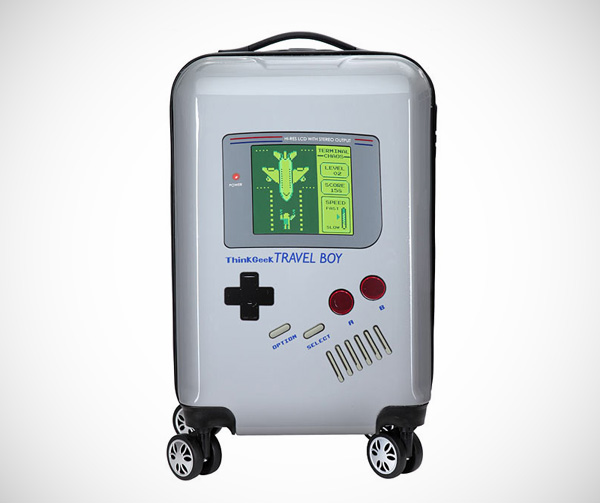 rolkoffer-gameboy-travel-boy2