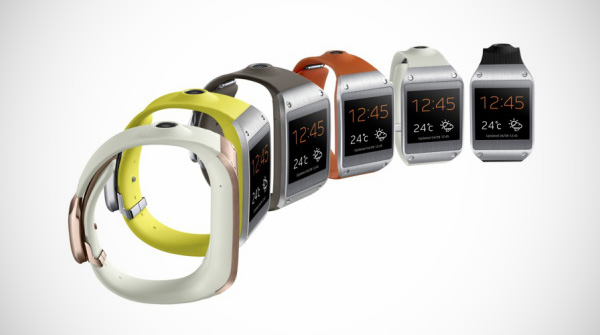 samsung-galaxy-gear2