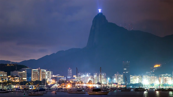 timelapse-rio-video4