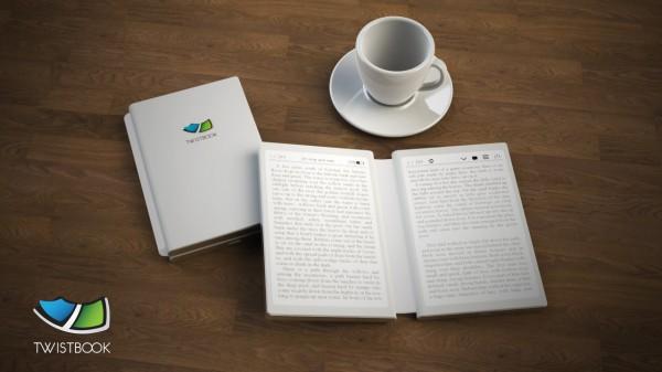 twistbook-ebook3