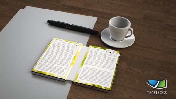 twistbook-ebook4