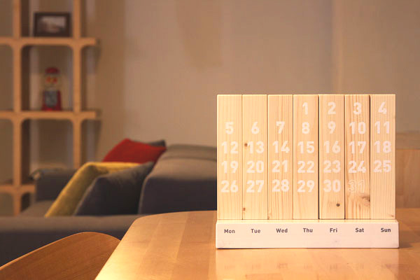 wood-calendar-kalender-hout