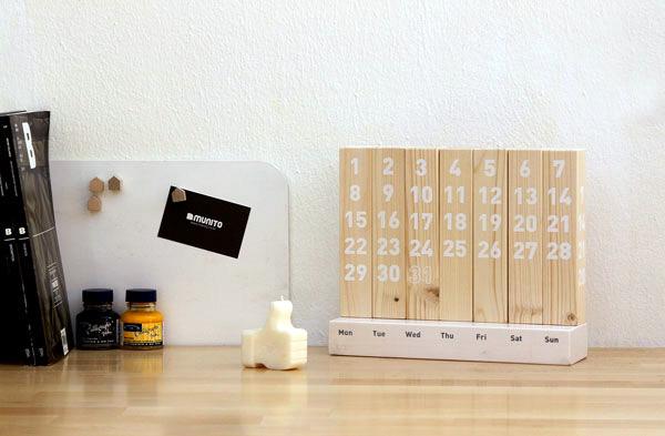 wood-calendar-kalender-hout2