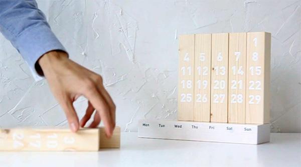 wood-calendar-kalender-hout4