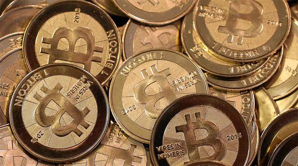 Noorse student vergeet zijn aankoop van Bitcoins, blijkt plotseling miljonair te zijn