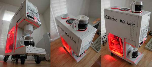 caffeine-machine-koffiezetapparaat-casemod2