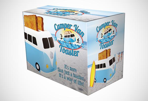 camper-volkswagen-broodrooster4