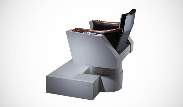 captain-kirk-star-trek-stoel4