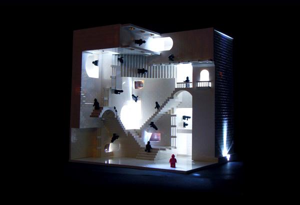 escher-relativiteit-lego2