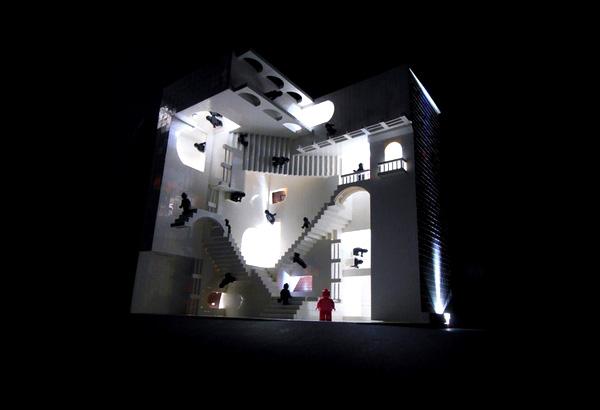 escher-relativiteit-lego3