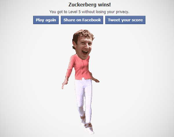 facebook-zuckerberg-game2