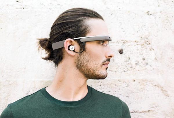 google-glass-nieuwe-generatie