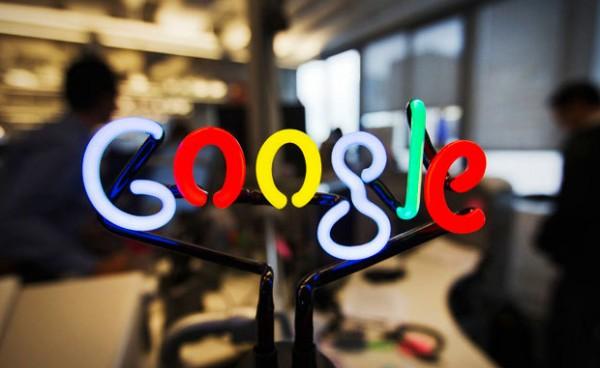 Let op! Google wil je naam en foto gebruiken in advertenties