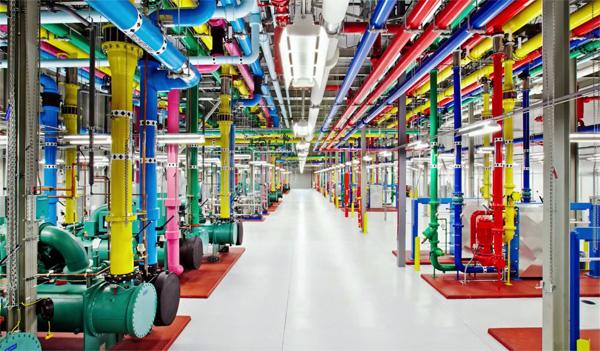 Hoe Google de wereld gaat veranderen met quantum computing