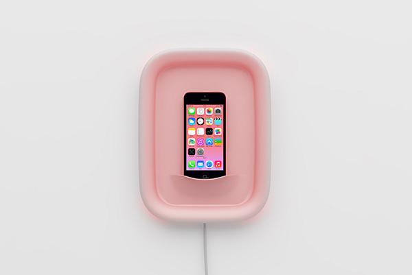 iart-lader-iphone-kunst2