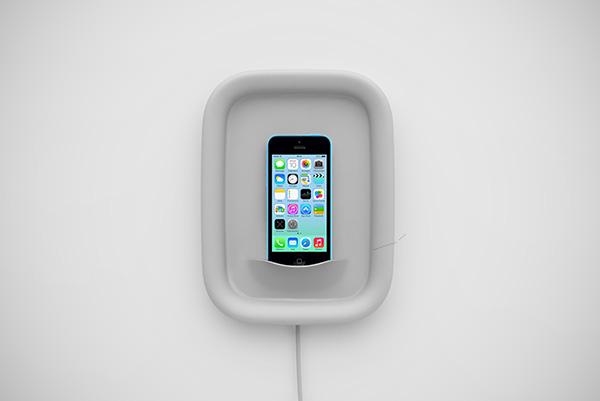 iart-lader-iphone-kunst3