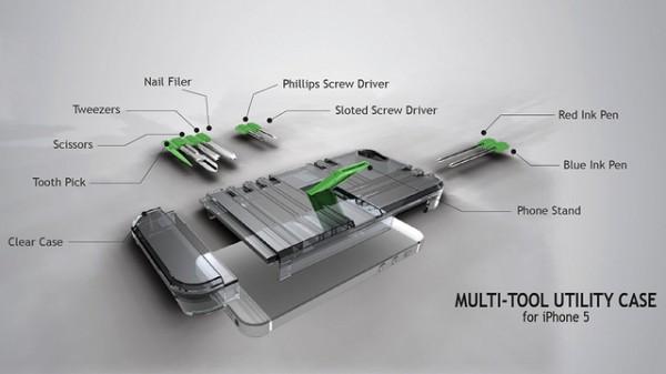 in1-tool-case2