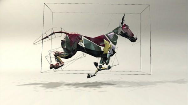 kunst-paard-high-tech3