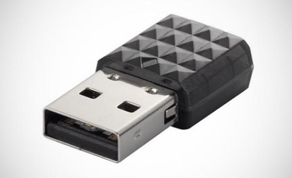 laptop-toetsenbord-smartphone3
