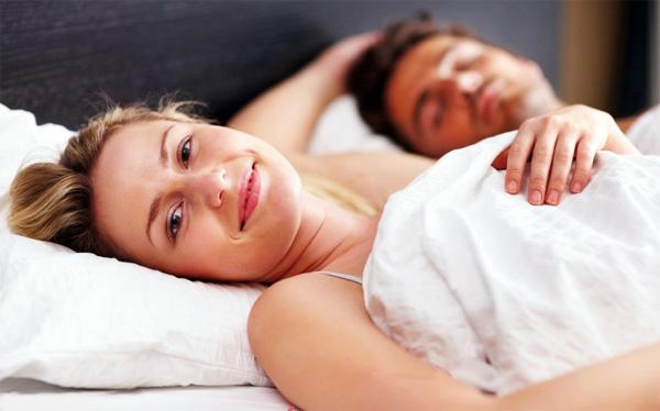 Wekker en vibrator in één: wakker worden was nog nooit zo lekker
