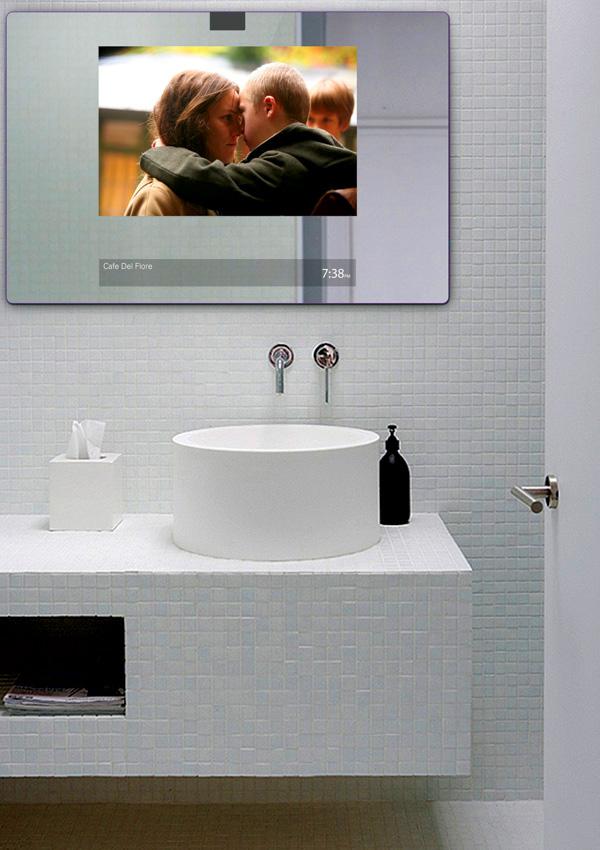 mirror-concept-spiegel2