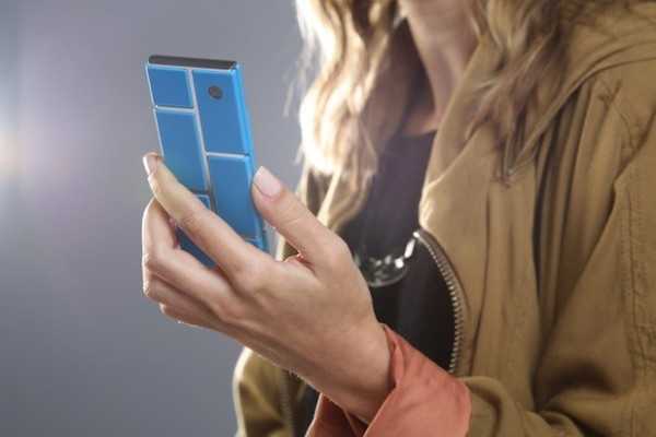 motorola-project-ara-phonebloks2