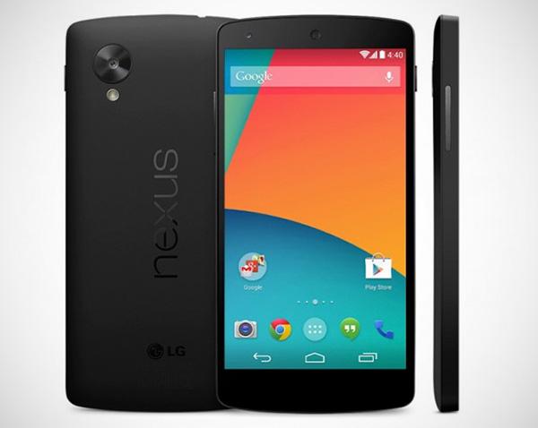 nexus5-google-lg2