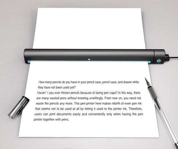 pen-printer-concept