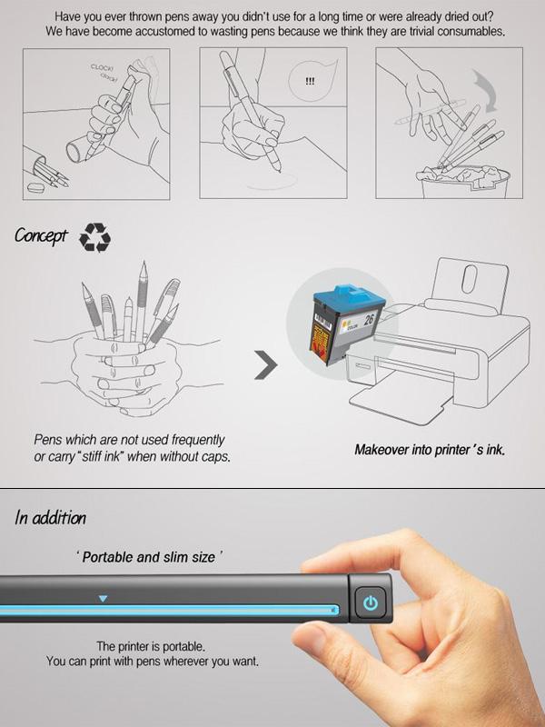 pen-printer-concept3