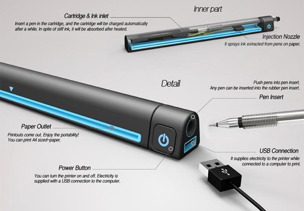 pen-printer-concept4