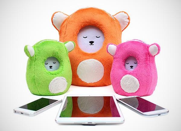 ubooly-speelgoed2
