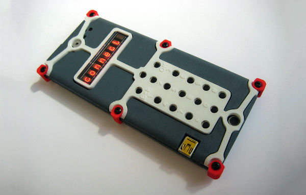 diy-cellphone5
