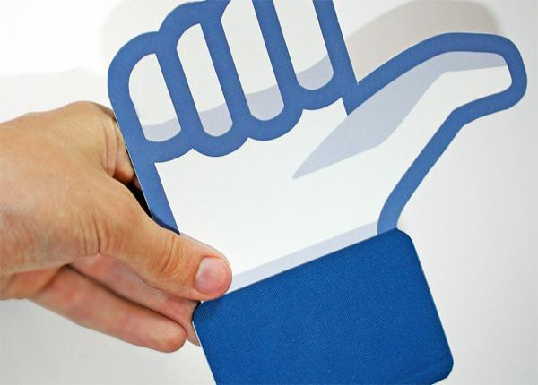 Brr, gaat Facebook je muisbewegingen volgen?