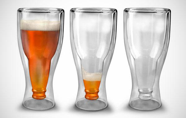 hopsidedown-glas