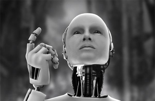 10 technologieën uit sci-fi films die nu al bestaan
