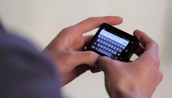 Neptune Pine: de smartwatch der smartwatches