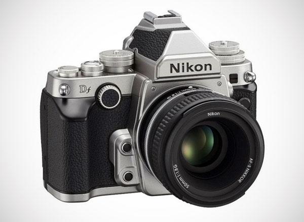 nikon-df-dslr-camera2