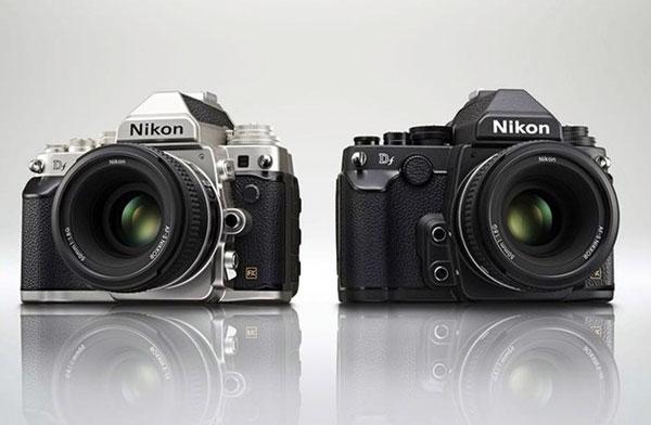 nikon-df-dslr-camera3