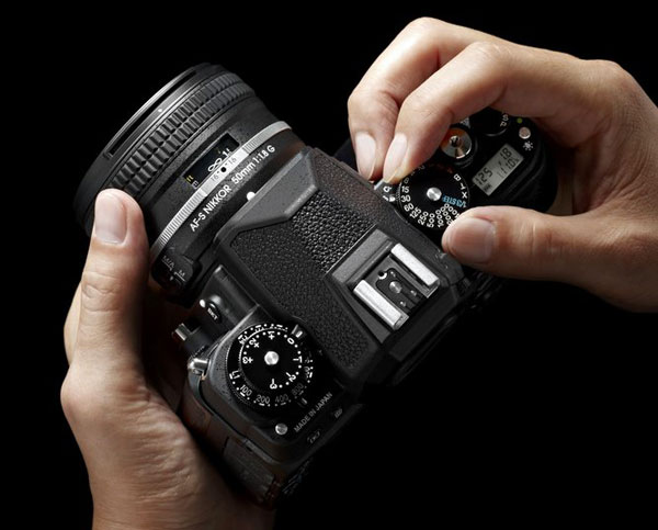 nikon-df-dslr-camera4