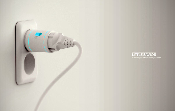 stekker-little-saver-concept2