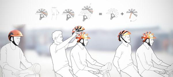 tandem-helmet-helm2