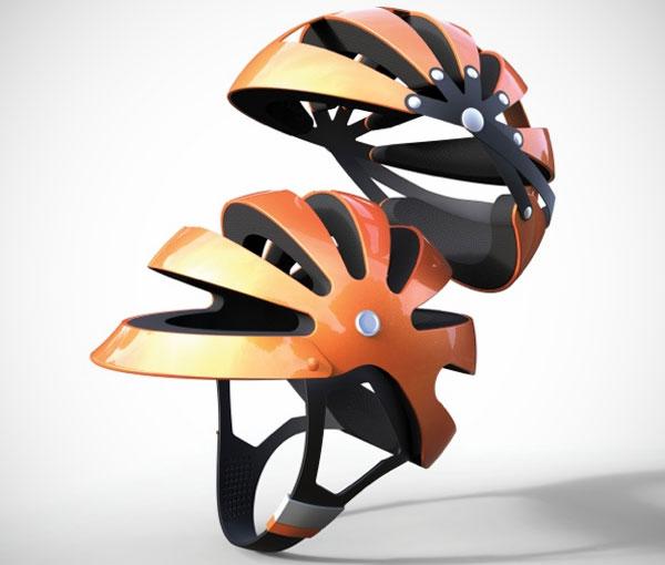 tandem-helmet-helm5